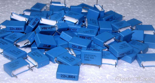 Rifa-PHE450-22nF-1600v
