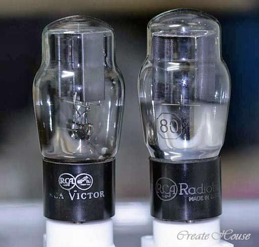 80-RCA-Victor-full-wave-rac